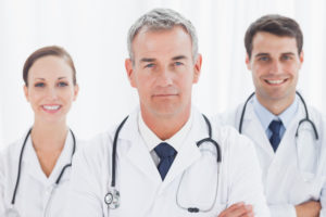 medical apparel